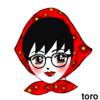 松田トロのアイコン
