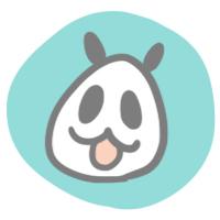 Topekoの画像