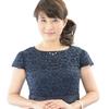 立石 美津子のアイコン