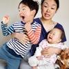 育児とくらしの工作家 吉田麻理子のアイコン