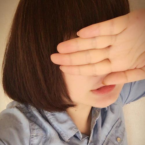 小田切チハルの画像