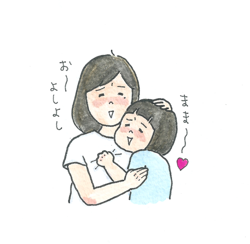 kotsu_banの画像