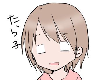 猫川 たら子の画像