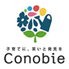 上林 / コノビー編集部のアイコン