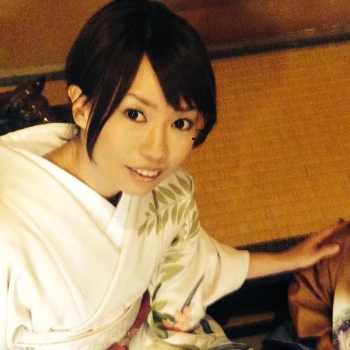 宮野茉莉子の画像