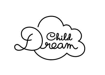 childdreamの画像