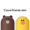 「ねぇClova」から始まる、新しい毎日。何ができるのかチェック!のタイトル画像